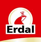 Erdal Logo