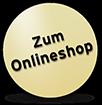 Froschladen Onlineshop