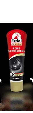 Feine Schuhcreme